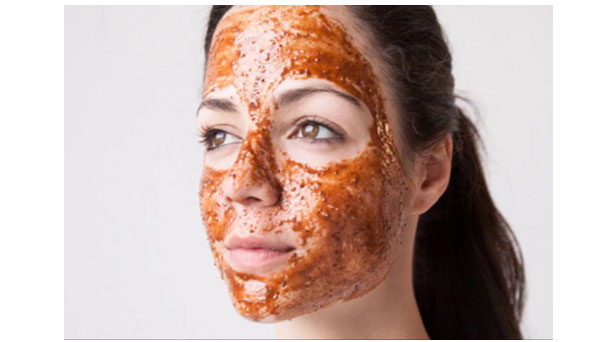 Cinnamon To Get Rid Of Acne Scabs