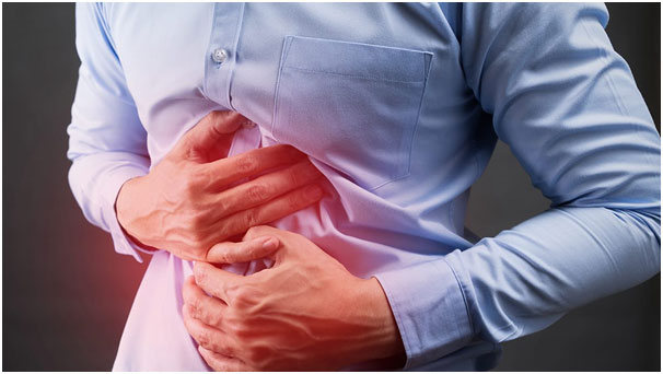 What Causes Diverticulitis