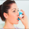 Precautions To Be taken During Asthma