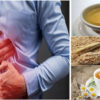 Diverticulitis: Causes, Symptoms and Home Remedies