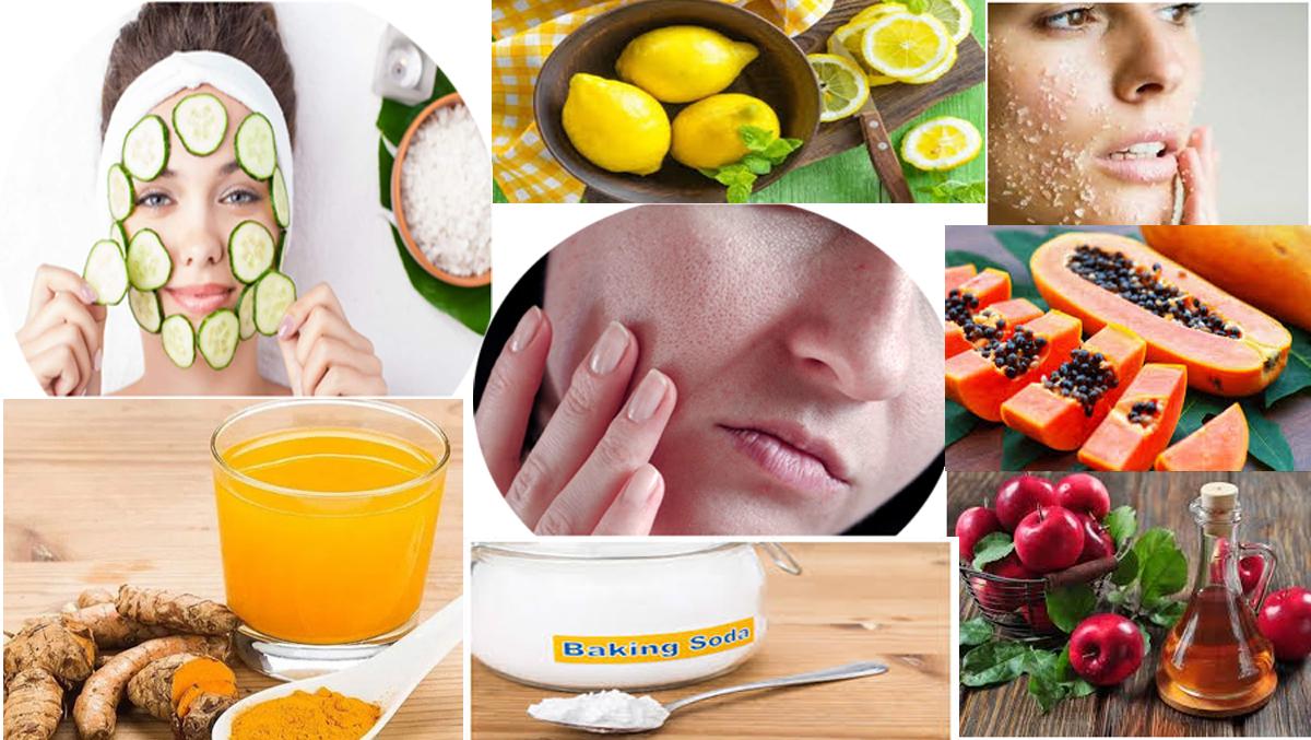 How To Reduce Shrink Pores