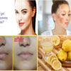 How to Deal with Uneven Skin Tone Naturally (Home Remedies)
