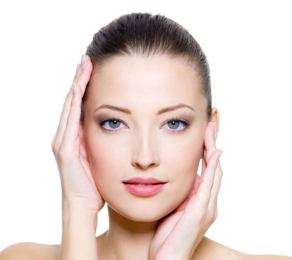 Incredible Beauty Secrets Of India That You Must Know