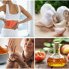 Home Remedies To Treat Joint Pain And Muscles