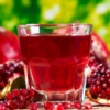 Powerful Healing Benefits of Pomegranates