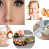 Home Remedies To Get Rid Of Open Pores On Skin