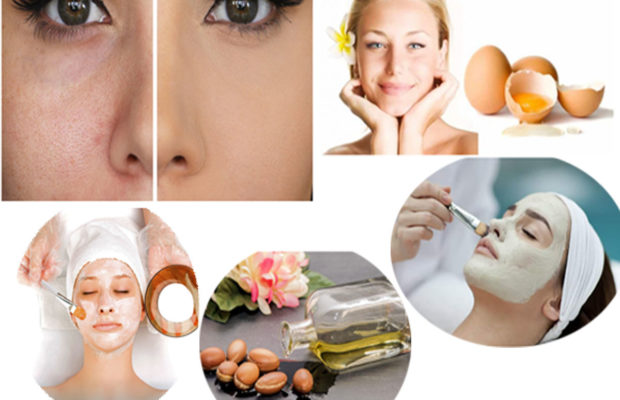 How To Get Rid Of Open Pores On Skin