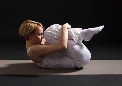 Ajuda a melhorar a digestão e aumenta a circulação sanguínea no corpo