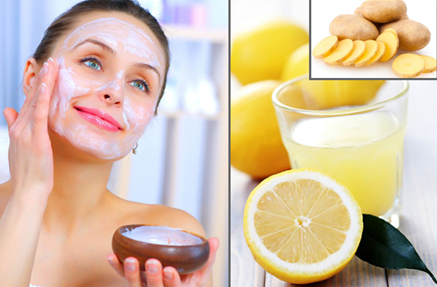 Natural Home Remedies to Prevent Wrinkles