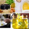 8 Amazing Health Benefits Of Rapeseed Oil That You Must Know