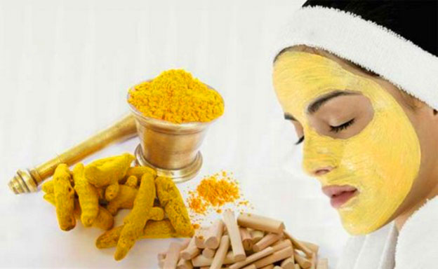 Natural Ways To Maintain Beautiful Skin
