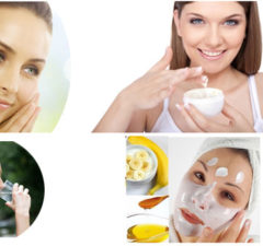 Easy Tips To Keep Your Skin Glowing And Healthy In Winter