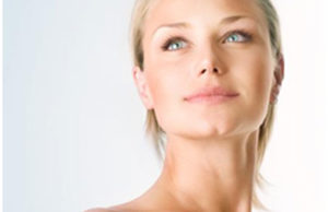 Simple Ways Will Tighten The Skin Of Your Neck