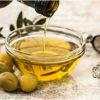 8 Amazing Health Benefits of Tamanu oil