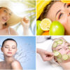 Follow These Tips To Get Healthy And Radiant Skin During Summers