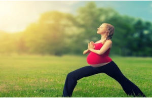 Healthy During Pregnancy Tips