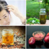 Home Remedies for Premature Greying of Hair