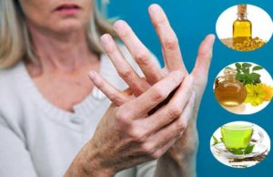What is Rheumatoid Arthritis: Symptoms, Causes, Diagnosis, Treatment and Home Remedies