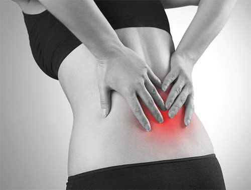 Instant Relieving Yoga Asanas For Sciatica