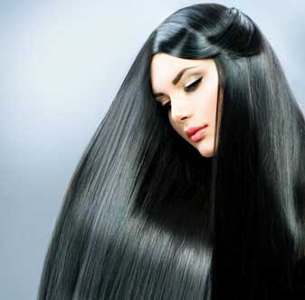 Acai Berry For Improves scalp health and hair growth