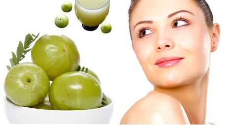 Amazing Health and Beauty Benefits of Amla