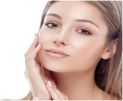 Essential Step About Nighttimes Anti-Ageing Skincare Routine