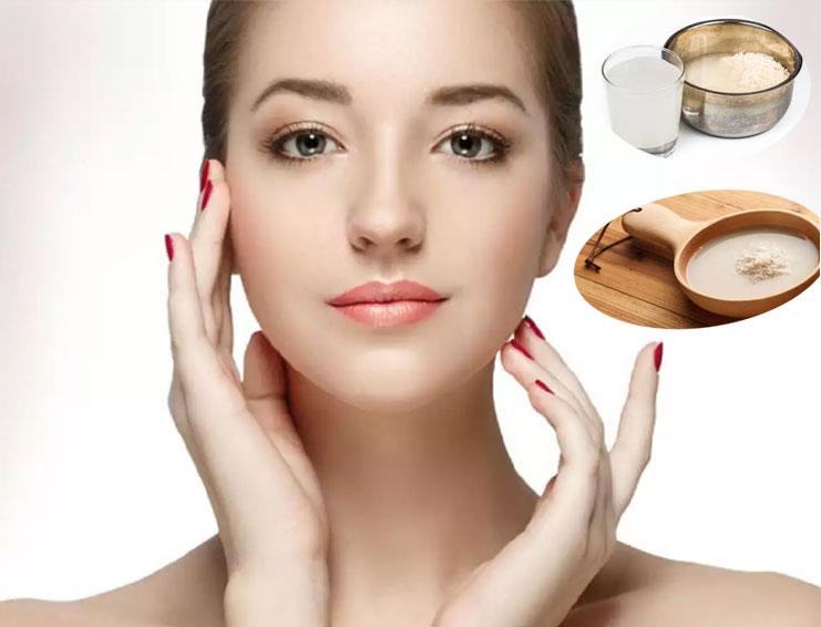 Anti-ageing Skincare Tips