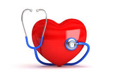 Antioxidant and Cardioprotective