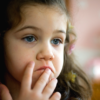 Teach Your Children to Combat Anxiety and Fear
