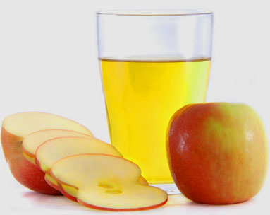 Natural Remedies of Apple cider Vinegar for Skin and Hair Problems