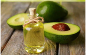 Benefits Of Using Avocado Oil