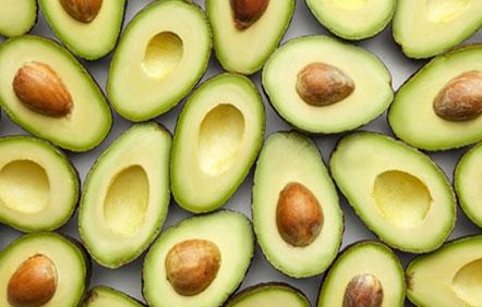 Avocado: BestAnti-Inflammatory Food