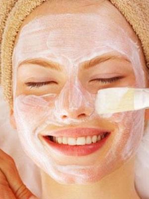 Top Homemade Ayurvedic Face Pack for Glowing Skin