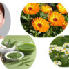 Some Magical Ayurvedic Treatments For Dry Skin