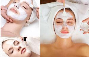 10 Best Benefits of Diamond Facials
