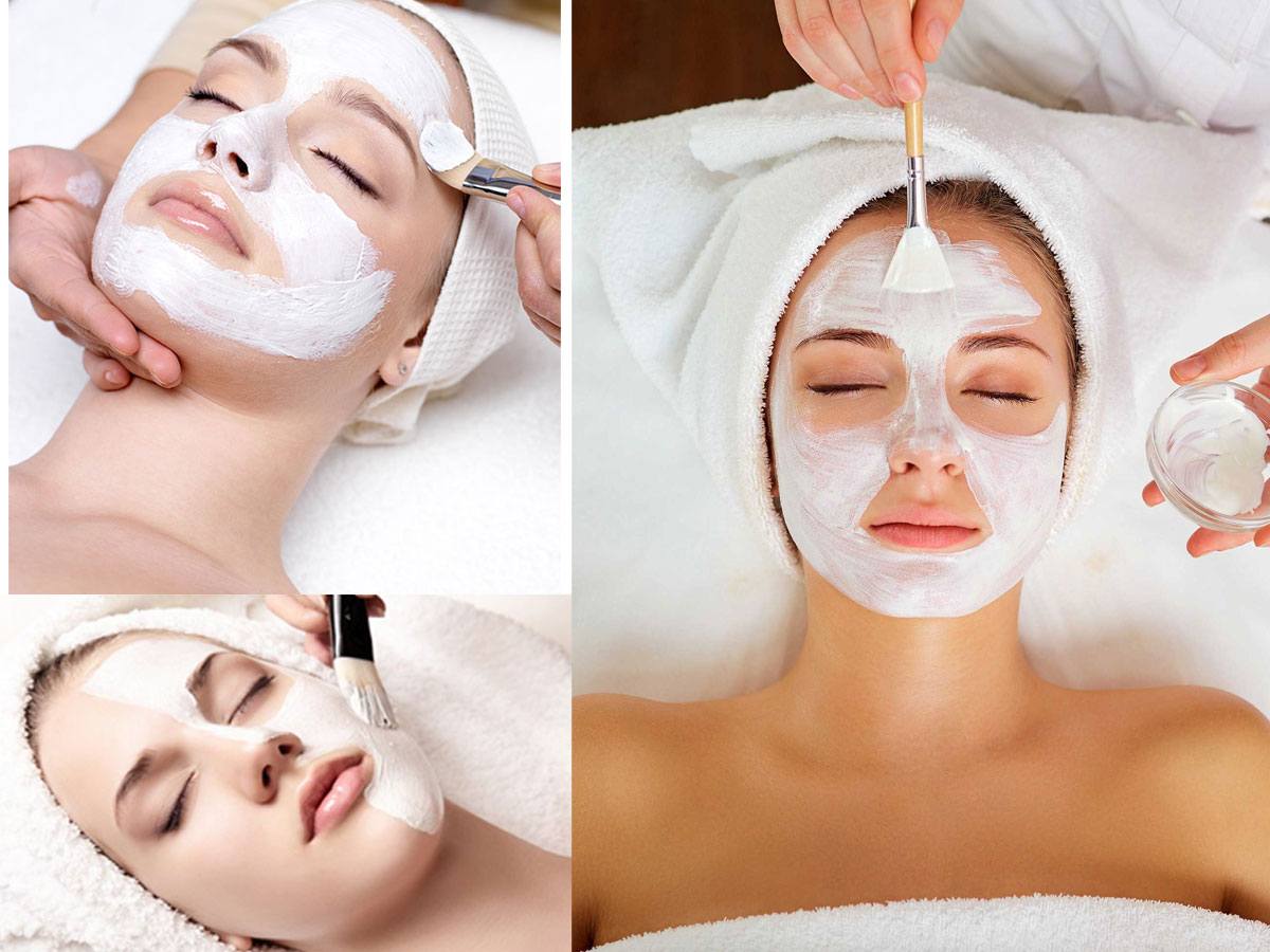 10 Best Benefits of Diamond Facials
