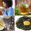 7 Best Tea For Weight Loss
