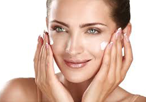Best Topical Peptides For Your Skin