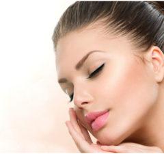 Effective Ways To Bleach skin