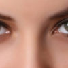 Natural Homemade Remedies for Bright and Sparkling Eyes