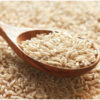 6 Amazing Health Benefits of Brown Rice