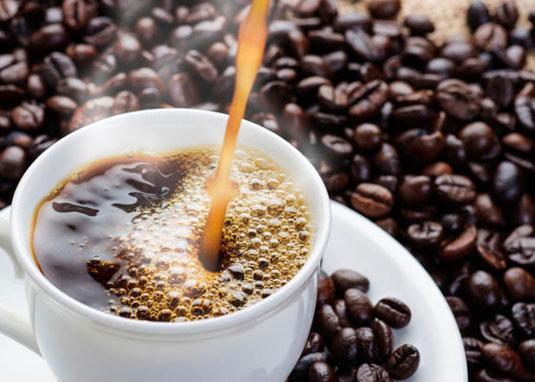 Caffeine To Relieve Menstrual Migraine