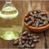 Castor oil- Benefits, Properties, Uses, Dosage, Side effects