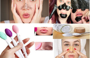 Causes Of Blackheads Formed On The Nose, Best Quick Tips To Remove Blackheads