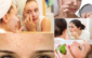 Causes Of Whiteheads And Home Remedies
