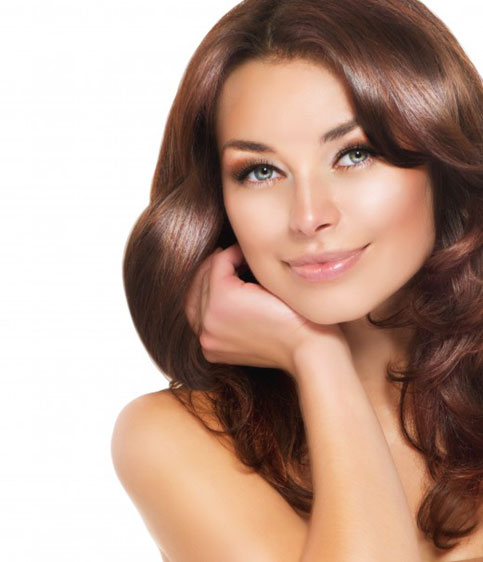 Causes to Hair Loss and Simple Ways to Control Hair Fall