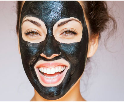 Benefits That You Can Enjoy With Activated Charcoal Face Pack