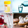 Here Are Some Home Remedies To Treat Cloudy Urine