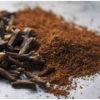 Health Benefits Of Consuming Cloves That You Should Know