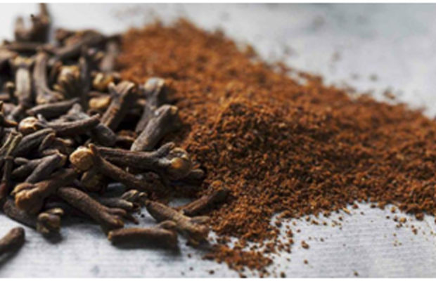Health Benefits Of Consuming Cloves